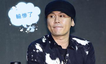 YG必須好好和SM學一學的地方是?