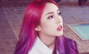 韓妞都在用哪些彩妝? 韓國彩妝達人力薦的人氣單品