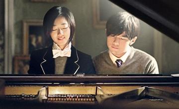 韓國票選「必看」的台灣電影 這些讓人感性爆發的電影 你看了嗎?