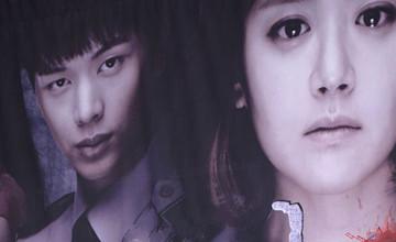 有你家歐巴嗎?韓國演藝界人士選出的演技Idol Best 5