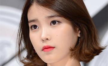 我家歐妮就是「演技豆」!韓國演藝界人士選出的演技Idol Best 5