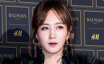 韓星撐氣場都靠它 Marsala紅唇妝的3種塗法