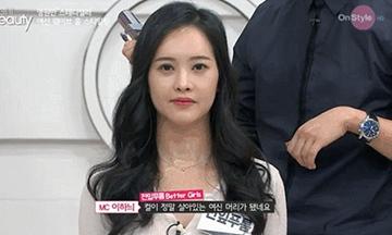 男生還愛直長髮?NO! 5個秘訣 在家打造韓國最流行微捲女神長髮