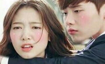 韓劇主角紛紛得怪病  揭韓劇裡的各種「疑難雜症」