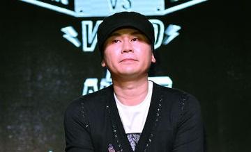 老闆比偶像更常受訪,網友拜託YG閉嘴好嗎?