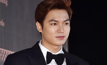 哪位是你的白馬王子? 韓劇中的高富帥專業戶