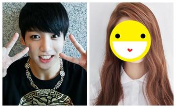 韓國網友再發現!又有一對長好像的雙胞胎偶像