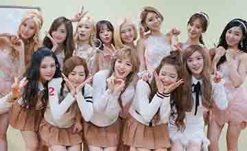 你知道今年 SM 娛樂總共發行了多少張專輯嗎?