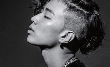 台灣某女子團體出演韓國嘻哈歌手Jay Park新曲MV?!