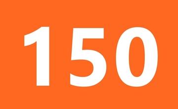 150的代表意思是?知道這10個神祕數字會瘦得更快