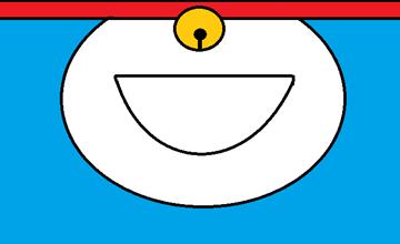 哆啦A夢道具真實版「翻譯大聲公」現身!