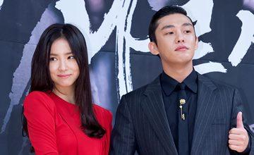 8部讓人不得不吐槽的「爛尾」韓國電視劇!
