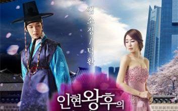 不色情卻很熱情 tvN最讓劇迷臉紅心跳的吻戲場面Best 5