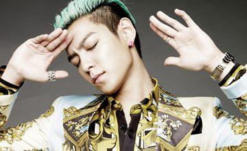韓國網友票選!擁有超強外貌的男偶像TOP10