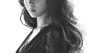 唱出多首膾炙人心歌曲的「韓劇OST女王」真的要回來了!