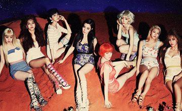 韓國網友票選「最美女團TOP4!」但奇怪的是…?