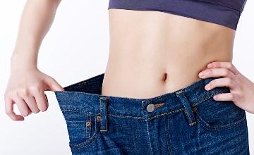 可以都相信嗎?關於減肥常識的真相