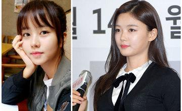 可不只有所炫、裕貞 韓國觀眾票選5年後最期待的女演員Top6