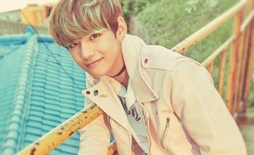 BTS 強勢回歸!音源一公開馬上「RUN」進排行榜!