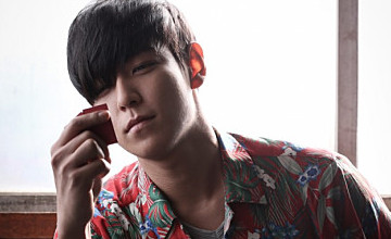 T.O.P也上榜!2015最新韓國一線明星片酬大曝光
