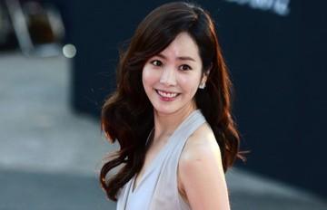 用新聞照分析的 韓星女神髮型
