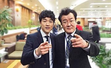 連韓國人都不認同的韓企文化Top 7