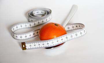 放心吃吧!6種超級助瘦水果大公開