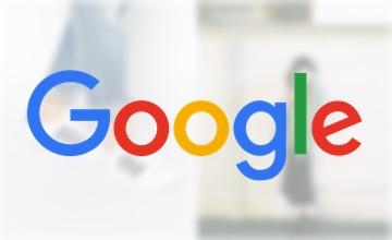 不是香奈兒、H&M!谷歌公布最夯時尚關鍵字,我們都笑歪了