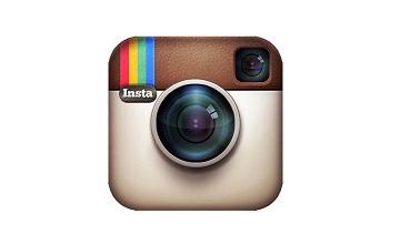 Instagram公布:2015年全球用戶最愛聽的是KPOP?