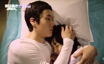看韓劇很廢?NO!10部韓劇「戀愛哲學」讓我成為愛情魔人♥