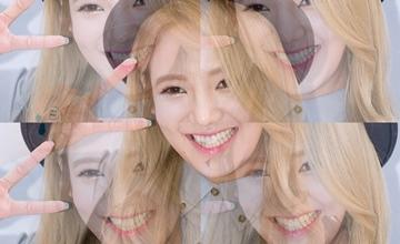 韓國男性網友最不愛的女偶像,4位含淚上榜.....