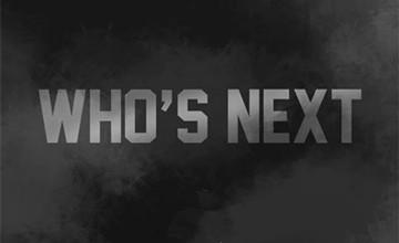 YG已經決定好下一個回歸主人公,但是先別高興得太早....