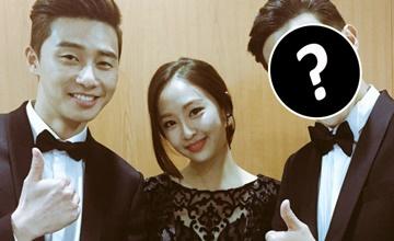 因為變有名而讓韓國網友擔心的男星?