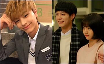 2015 播出的 110 部韓劇中,最具話題性的是...?