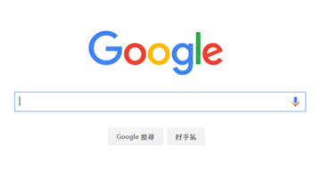 Google統計2015韓樂搜尋榜,唯一入榜兩次的女團竟然是她們?