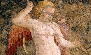測試:你具備哪一個希臘天神的特質?