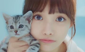 連韓國女生看了都動心!男女通吃的最強廣告是…?!