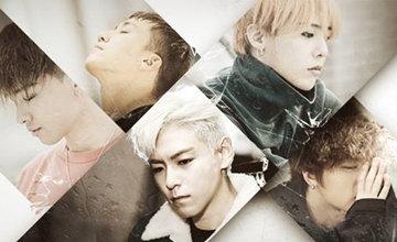 韓國國民掛保證  今年最耀眼的歌手組合TOP10