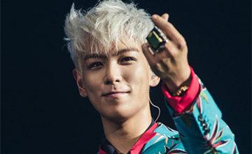 15年音源綜合下載  超越BIGBANG紀錄的音源強者是?