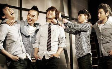 韓網民推薦「那些年,我們聽過的經典偶像歌曲TOP10」
