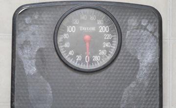 關於「你為什麼比較胖」的8個悲劇事實