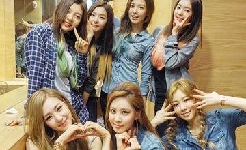 《歌謠大戰》是SM家族演唱會?但韓國網友是這樣說的...