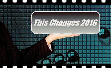 【心理測試】新年新氣象 來年你需要改變什麼心態?