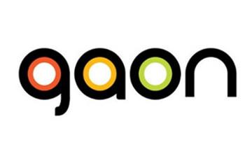 Gaon頒獎典禮出席名單,光這四組就保證收視率!