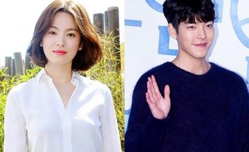 錯過真的會後悔!2016上半年必看的KBS韓國電視劇TOP4!