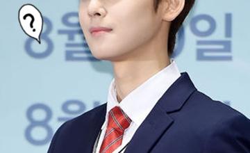 最近被韓國網友熱搜的「藝高暖男」,居然是...!