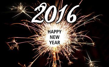 十二星座2016整體運勢,你需要知道的關鍵詞是?