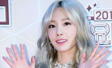 原來太妍也是「問題少女」啊 百大美女上榜韓星的獨家保養秘訣