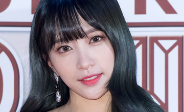 羨慕韓星的粉嫩接吻唇?你只要做到這幾點