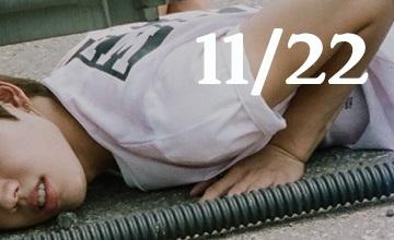 韓網民又毒舌!11月22日出生的男偶像都不好看?